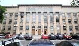 50 tys. zł za zakażenie gronkowcem - zadośćuczynienie otrzymają spadkobiercy pacjentki łódzkiego szpitala