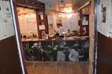 Pijalnia Wódki i Piwa w Białymstoku zamknięta. Właściciele dostali nakaz od sanepidu (ZDJĘCIA)