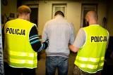 Tragiczny pościg ul. Tymienieckiego: Prokuratura złozyła wniosek o areszt dla 34-latka [FILM]