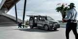 Toyota wróciła na rynek samochodów użytkowych i daje na nie gwarancję do miliona kilometrów [WIDEO, ZDJĘCIA]
