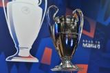 Rozlosowano pary 1/4 Ligi Mistrzów! W hicie Barcelona z Man. Utd