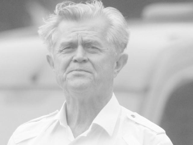 Lech Bolt na zawsze wpisał się na karty historii Chełmna