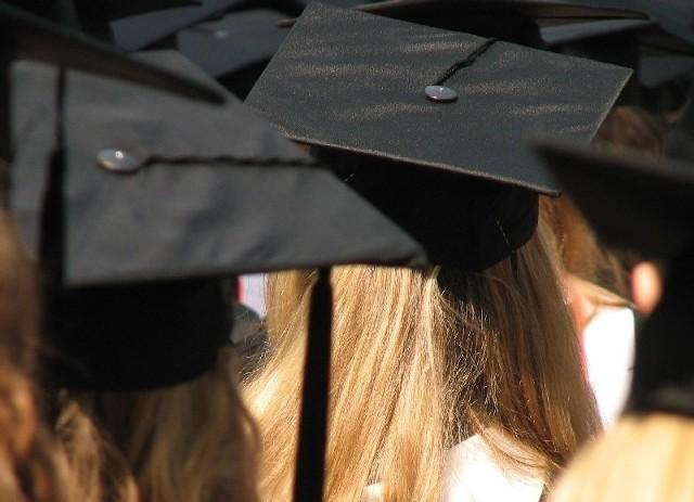 Czy akademia powstanie na bazie dwóch gorzowskich uczelni?