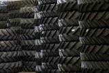 Grupa Michelin zbuduje zakład recyklingu zużytych opon w regionie Antofagasta w Chile