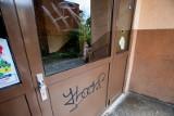 Toruń. Tajemnicza śmierć matki i syna w mieszkaniu na Rubinkowie
