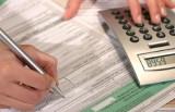 Skarbówka wskazuje firmom sposób na oszczędności