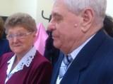 Państwo Solińscy przeżyli ze sobą już 60 lat! [WIDEO]