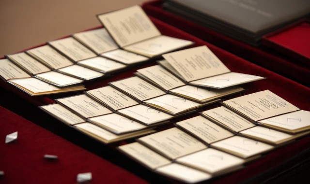 Nagroda Miasta Łodzi. Wnioski można składać do końca stycznia