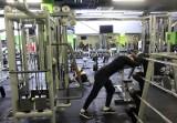 Jak funkcjonują zielonogórskie siłownie? Większość z nich jest już otwarta, ale działa na innych zasadach
