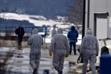 Ptasia grypa w Gorlickiem. Stwierdzone trzy ogniska choroby. Służby weterynaryjne inwentaryzują przydomowe stada ptaków domowych