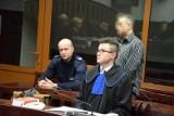 Prokurator dla Daniela M. z Debrzna, skazanego za zabójstwo swojej żony Angeliki Jakubowskiej, żąda dożywocia. Do sądu wpłynęła apelacja
