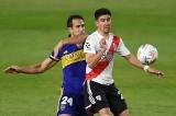 Koronawirus uderzył w River Plate Buenos Aires. 25 zakażeń, zachorowali wszyscy bramkarze