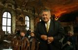 Ruszyła walka o fotel rektora Uniwersytetu Wrocławskiego