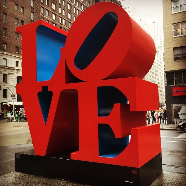 """Masz dość samotności? Przeczytaj ogłoszenia od tych, którzy tak jak ty szukają miłości.Znajdziesz je na kolejnych stronach w galerii.Jak dostać numer do autora ogłoszenia?Jeśli jesteś zainteresowany jakimś anonsem w """"Gazecie Lubuskiej"""", wysyłasz SMS o treści podanej pod  wybranym ogłoszeniem na numer 7136 (Koszt 1,23 zł z VAT). Na przykład wysyłasz SMS na nr 7136 o treści: Anons.000W SMS-ie zwrotnym otrzymasz numer telefonu do autora tego anonsu. Zobacz też: Losowanie Lotto. Wygrane w Lubuskiem"""