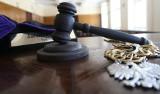 Areszt dla Litwina, który chciał porwać 6-latkę