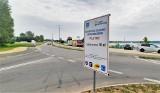 Tyle zarobiło miasto na kierowcach wjeżdżających nad Jezioro Tarnobrzeskie
