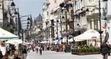 Łódź: w 2020 r. zadłużenie na jednego mieszkańca wzrosło, a koniec roku będzie jeszcze wyższe. Ile obecnie wynosi?