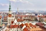 10 najpiękniejszych polskich starówek. Która zachwyca najbardziej? Propozycje dla fanów krótkich wypadów