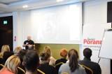 Flexi Form Day w Ełku – poznaj tajemnice marketingu internetowego