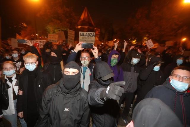 Co wydarzy się w piątek, 30 października w Poznaniu i w Wielkopolsce.