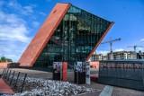 NIK skontroluje Muzeum II Wojny Światowej w Gdańsku. Wniosek złożył poseł Piotr Adamowicz z Koalicji Obywatelskiej