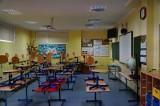 Kiedy powrót uczniów do szkół i przedszkoli? Powrót do przedszkoli możliwy już 19 kwietnia. Kluczowe będą dane ze środy i czwartku