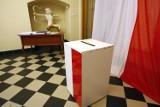 Wybory samorządowe 2014. W Łódzkiem wygrało 118 bezpartyjnych wójtów, burmistrzów i prezydentów