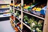 Droga żywność nie tylko w Polsce. Na całym świecie ceny rosną i będą rosnąć