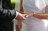Ile kosztuje ślub w Podlaskiem? Cennik usług kościelnych 2018. Ile zapłacisz za ślub w w województwie podlaskim?