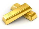 Paniczna wyprzedaż na rynku złota