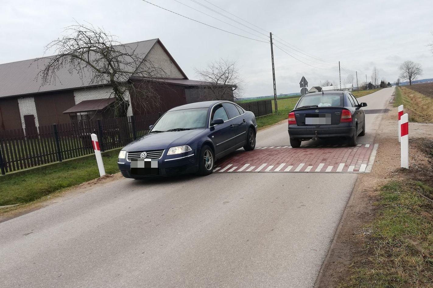 Felicjan Andrzejczak w piosence Impregnowany lad z
