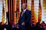 Do opolskiego sądu wpłynął wniosek o ukaranie kierowcy prezesa TVP Jacka Kurskiego