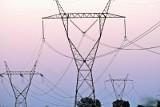 Ceny prądu mogą wzrosnąć nawet o 15 proc. W 2022 roku znowu zapłacimy więcej za energię elektryczną