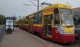 Koronawirus w Łodzi. Jak pojadą tramwaje i autobusy MPK? Zmiany w MPK Łódź 17.03.2020. Informacje o rozkładach jazdy od 17 marca