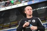 Aleksandar Vuković po meczu z KuPS Kuopio: Bardziej sprawiedliwy byłby wynik 2:0. Ale trzeba szanować, co mamy