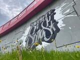 Miasto zamieni się w stolicę street artu. Rusza Meeting Of Styles w Lublinie