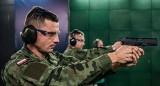 Nowe Visy z Fabryki Broni Łucznik w Radomiu dla Wojsk Obrony Terytorialnej