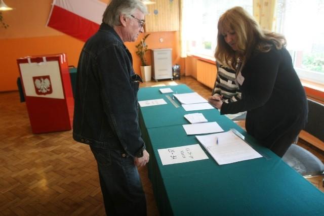 Likwidacja straży miejskiej to temat referendum w Wodzisławiu Śląskim