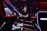 The Voice Kids: Przesłuchania w ciemno - odcinek 7 i 8. Na scenie polski Justin Bieber [online 20.01.2018]