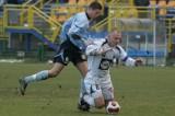Przed 12 laty w Zabierzowie wystąpił Robert Lewandowski, przed 11 - Kmita grał w I lidze i walczył o ćwierćfinał Pucharu Polski (ZDJĘCIA]
