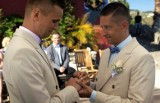 Małżeństwa jednopłciowe zgodne z Konstytucją. Tak twierdzi Wojewódzki Sąd Administracyjny w Warszawie