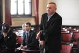 Proces w sprawie śmierci dyrektora PZU. Prokuratura chce wznowienia postępowania