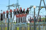 Dziś nie będzie prądu w miastach województwa śląskiego. Wyłączenia prądu są planowane. Zobacz wykaz wszystkich miast i powiatów