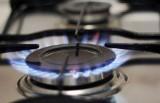 Rachunki za gaz mogą być większe