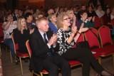 """Koncert charytatywny """"Razem dla Weroniki"""" w Malborku. Pomogli 3-letniej dziewczynce [ZDJĘCIA]"""