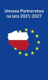 UMOWA PARTNERSTWA NA LATA 2021-2027 Konsultacje