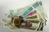 2 800 zł czy bez podwyżki płacy minimalnej w 2021 roku?