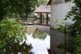 W regionie radomski szykują się duże inwestycje. Mają zapobiegać powodziom
