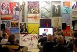 Rekordowy rok dla polskiego rynku sztuki. Obrót przekroczył 200 milionów złotych