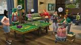 The Sims 4: Uniwersytet. Kolejny dodatek do gry już wkrótce [ZWIASTUN]